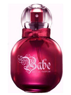Babe In Red Al Musbah para Mujeres