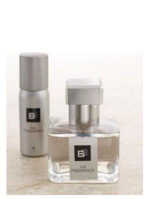 Bachrach Tru Fragrances para Hombres