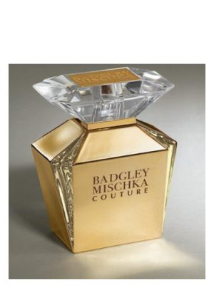 Badgley Mischka Couture Badgley Mischka para Mujeres