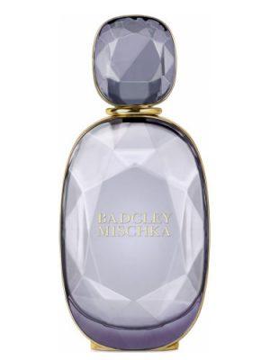 Badgley Mischka Eau de Parfum Badgley Mischka para Mujeres
