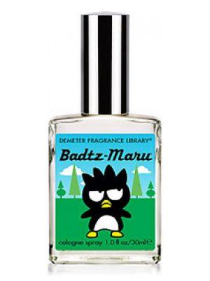 Badtz-Maru Demeter Fragrance para Mujeres