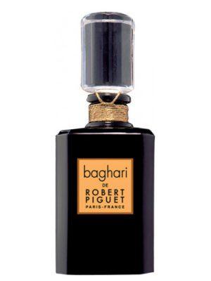 Baghari 2006 Robert Piguet para Mujeres
