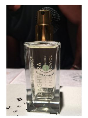 Bagheera Malbrum Parfums para Hombres y Mujeres