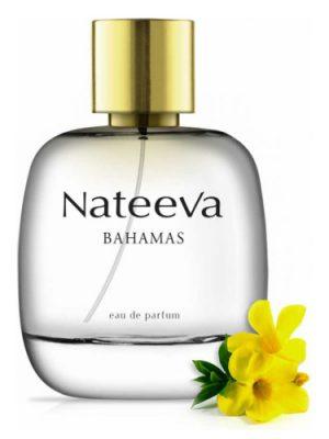 Bahamas Nateeva para Mujeres