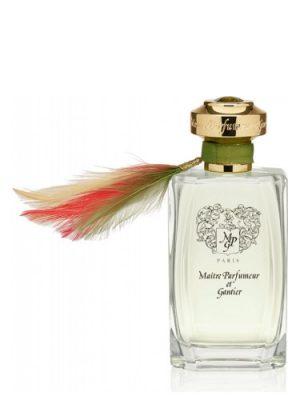 Bahiana Maitre Parfumeur et Gantier para Hombres y Mujeres
