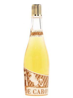 Bain de Champagne (Royal Bain de Caron) Caron para Hombres y Mujeres