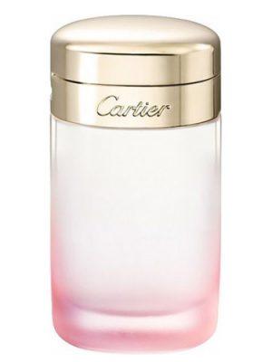 Baiser Volé Eau de Parfum Fraîche Cartier para Mujeres