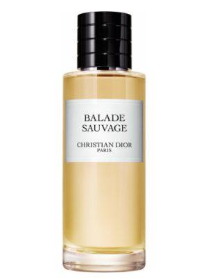 Balade Sauvage Christian Dior para Hombres y Mujeres