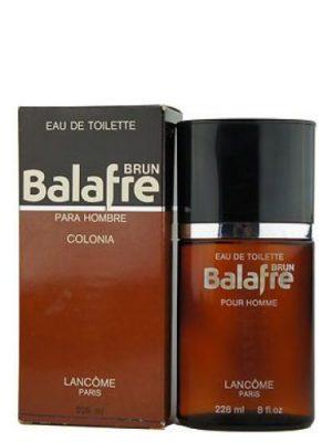 Balafre Brun Lancome para Hombres