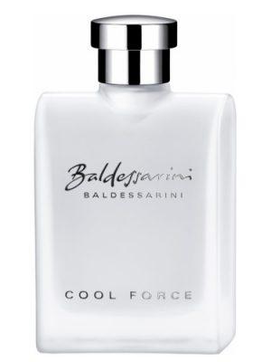 Baldessarini Cool Force Baldessarini para Hombres