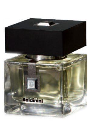 Baldinini For Man Baldinini para Hombres