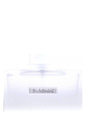 Baldinini Parfum Glace Baldinini para Mujeres