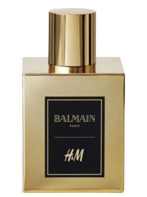 Balmain H&M Pierre Balmain para Mujeres
