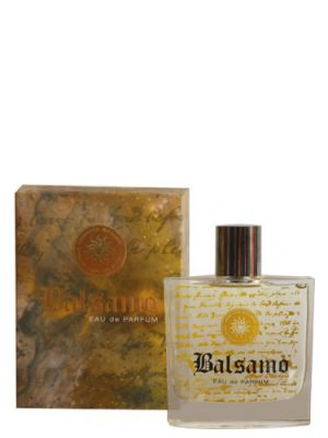 Balsamo Compagnie Royale para Hombres