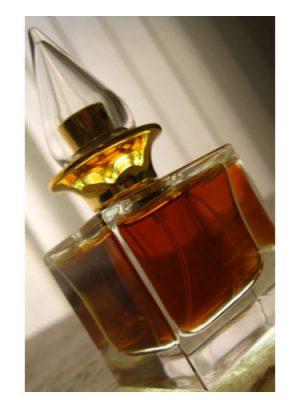 Balsamo della Mecca / Mecca Balsam Abdes Salaam Attars Perfumes para Hombres y Mujeres