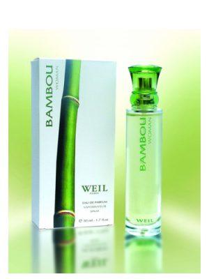 Bambou Weil para Mujeres