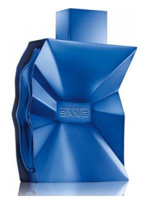 Bang Bang Marc Jacobs para Hombres