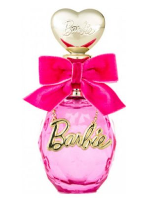Barbie No 1 Doll Barbie para Mujeres