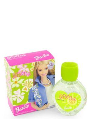 Barbie Sirena Barbie para Mujeres