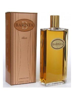 Barista Legendary Fragrances para Hombres y Mujeres