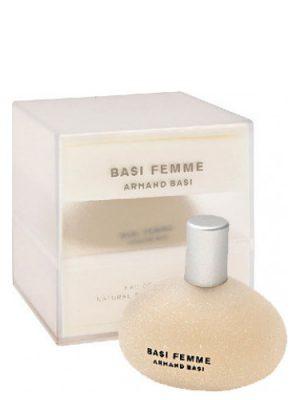 Basi Femme Armand Basi para Mujeres