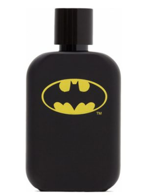 Batman Zara para Hombres