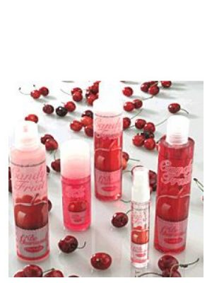 Be Gourmand - Candy Fruit Deborah para Mujeres
