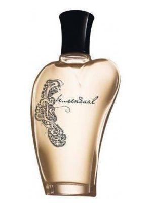 Be... Sensual Avon para Hombres y Mujeres