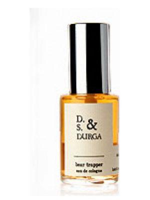 Beartrapper D.S. & Durga para Hombres