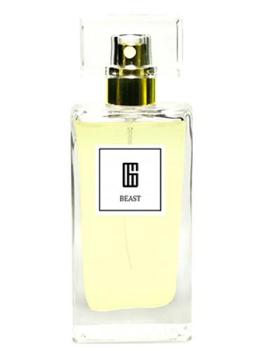 Beast G Parfums para Hombres y Mujeres