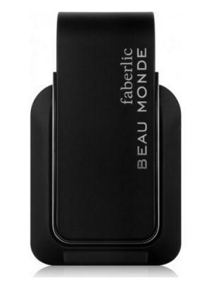 Beau Monde Faberlic para Mujeres