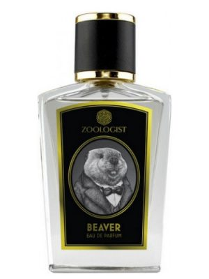 Beaver 2016 Zoologist Perfumes para Hombres y Mujeres