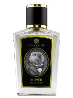Beaver Zoologist Perfumes para Hombres y Mujeres
