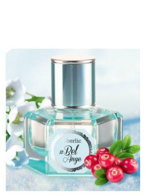 Bel Ange Faberlic para Mujeres