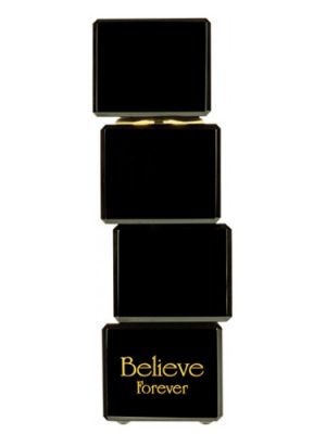 Believe Forever Ajmal para Hombres y Mujeres