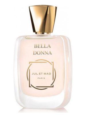 Bella Donna Jul et Mad Paris para Mujeres