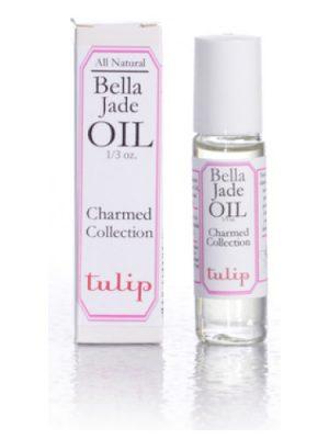Bella Jade Oil Tulip para Mujeres
