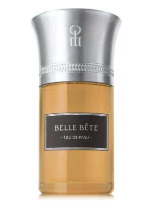 Belle Bete Les Liquides Imaginaires para Hombres y Mujeres