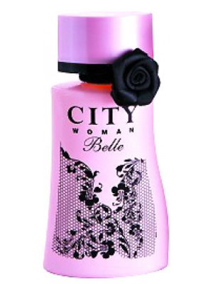 Belle City para Mujeres