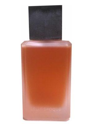 Belle Epoque Parfumerie Particulière para Hombres y Mujeres