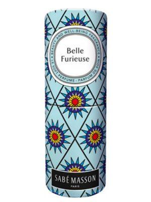Belle Furieuse Sabe Masson para Mujeres