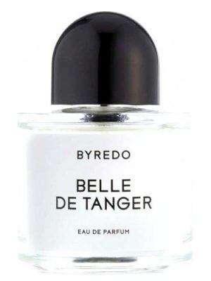 Belle de Tanger Byredo para Hombres y Mujeres