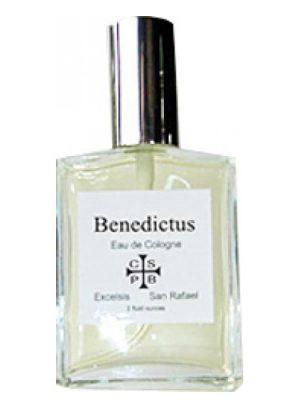 Benedictus Excelsis para Hombres