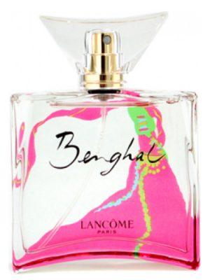 Benghal Lancome para Mujeres