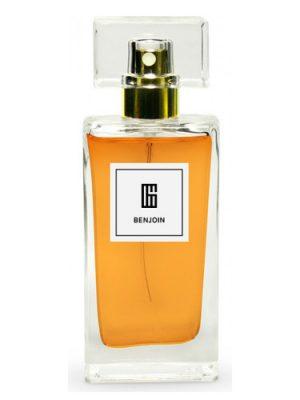 Benjoin G Parfums para Hombres y Mujeres
