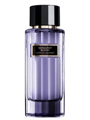 Bergamot Bloom Carolina Herrera para Hombres y Mujeres