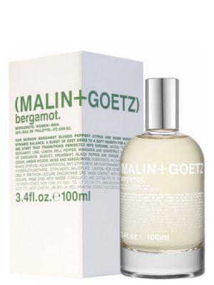 Bergamot Malin+Goetz para Hombres y Mujeres