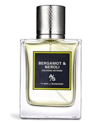 Bergamot Neroli Cologne The Art Of Shaving para Hombres