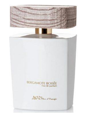 Bergamote Boisee Au Pays de la Fleur d'Oranger para Hombres y Mujeres