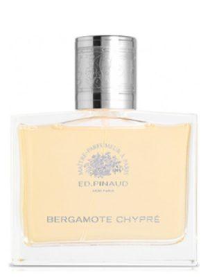 Bergamote Chypré Ed Pinaud para Hombres